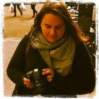 Rachel Ann | Social Profile