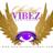 ScriblicalVibez profile