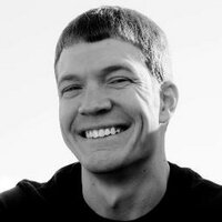 Nate McGee | Social Profile
