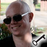 Jon Jon Wilkins | Social Profile