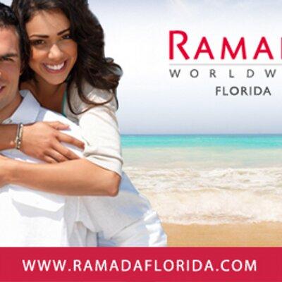 Ramada Florida