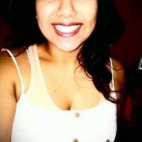 Marilyn Castellanos   Social Profile