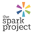 sparkprojectHQ