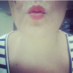 Mita Borgogno's Twitter Profile Picture