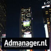 admanager