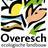 Jan Overesch