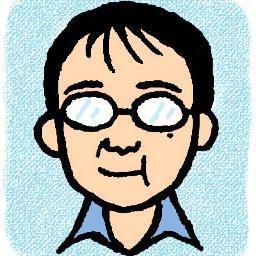 KURAMOCHI Taichi Social Profile