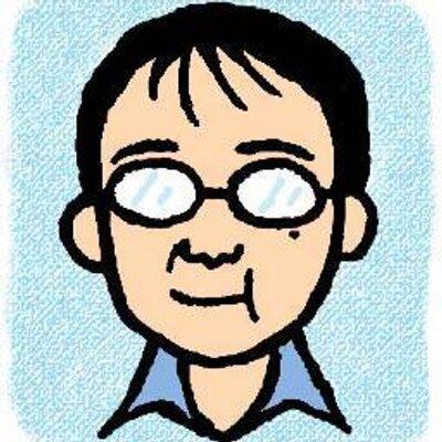 KURAMOCHI Taichi | Social Profile