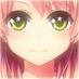momose_tanabata