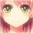 The profile image of momose_tanabata