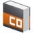 Cobook Logo