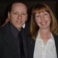 Gill & Jon Barry    Social Profile