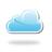 clouderPC_es