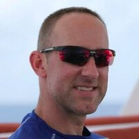 John Senger | Social Profile