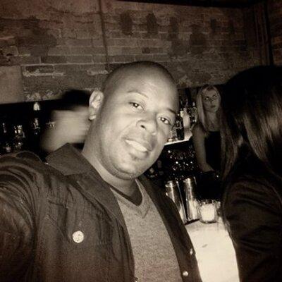Rich Brown | Social Profile