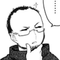 catfish(二大叔) | Social Profile