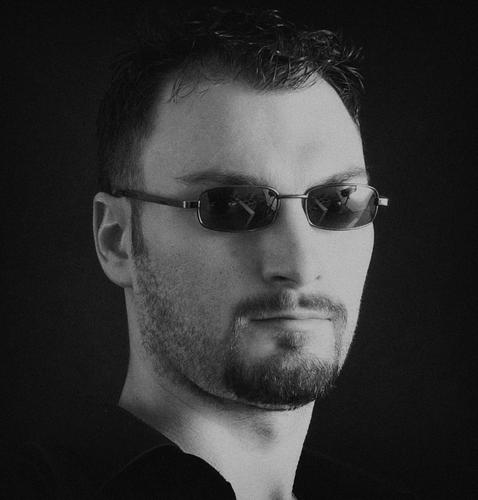 Michal Sýkora