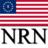 NRNPAC profile