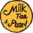 MilkTeaPearlUK