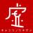 kyokou_gekidan