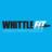 @WhittleFit