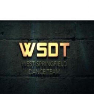 WestSpringfieldDance | Social Profile