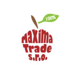 Maxima-trade.cz