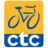 @CTC_Cyclists
