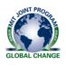 Avatar for @MITGlobalChange
