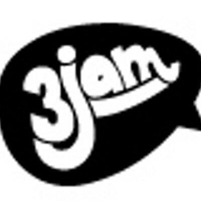 3jam Team