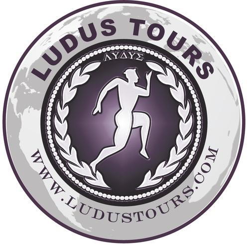 Ludus Tours Social Profile