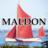 @Maldon_