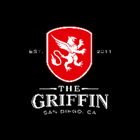 The Griffin SD | Social Profile