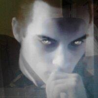 Valdemar Black | Social Profile