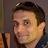 @Prashant_Kapoor