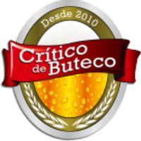 CriticoDeButeco