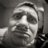 Alex_rosh2