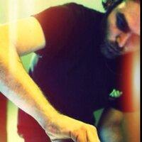 Alvaro A | Social Profile