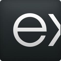 exfm Social Profile