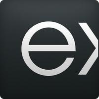 exfm | Social Profile