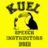 Speech Inst. Bot