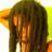 Tuff_Roots profile