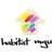 Habitat_MGU