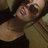 @jasmin_veronica