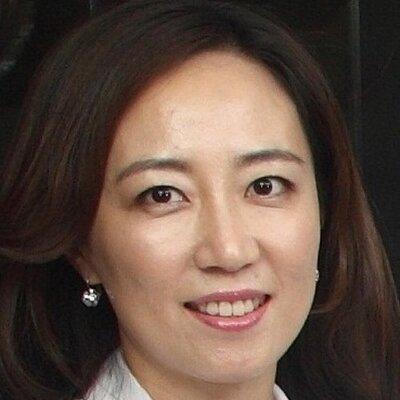 박성희 | Social Profile