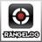 RangeLog profile