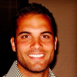 Matthew Ross Swope ⚾ Social Profile