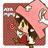 @ayaka_aqua