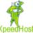xpeedhost.com Icon