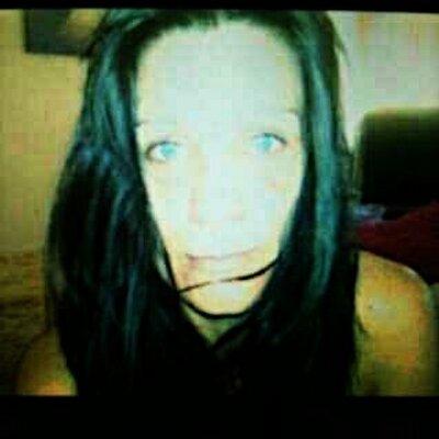 Natalie Petersen | Social Profile